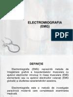 002electromiografia (Emg)