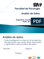 Analisis de datos.ppt