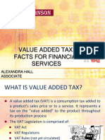 vat-facts-for-financial-services-17dec14.pptx