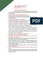 CHRISTIAN - CUESTIONARIO HISTORIA EN ORDEN.docx