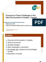 Future_challenges_Québéc_Marie_Larue