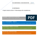 FICHES THEMATIQUES CD VF.pdf