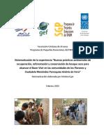 Evaluation--ACJ.pdf