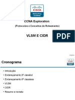 VLSR_CIRD.pdf