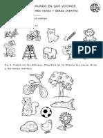 ACTIVIDADES  EL ENTORNO.pdf