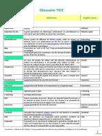 glossaire_pdf_4a030917aa