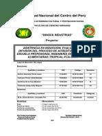 INFORME DE PARA INSCRIPCION NUEVO-1.docx