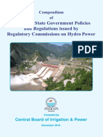 Hydro_Regulations_Policies