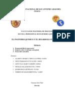 El desarrollo sostenible14444.docx