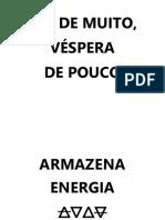 ARMAZENA.docx