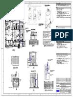 DE-116131-ESP-002_00.pdf