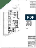 PSCIP_ONCOBIO_14-AGO-19_APROV-VModel.pdf