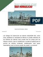 08.IS-PRES-PRUEBA_HIDRAULICA