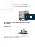 INTRODUCTION TO FLUID MECHANICS LAB EQUIPMENT (Autosaved).pdf
