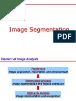 Chapter10 Segmentation.pdf