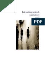Bases semiótica tensiva.pdf