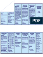 Professional-development-Courses.pdf