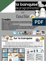 Sur La Banquise-AtelierBB-CaraVan (1)