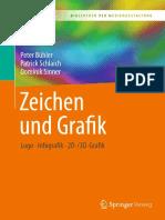 Zeichen und Grafik_ Logo - Infografik - 2D-_3D-Grafik ( PDFDrive.com )