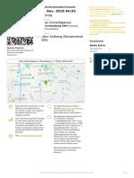 FLIX-Ticket-1061637776.pdf