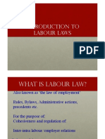 Labour All PPTs.pdf