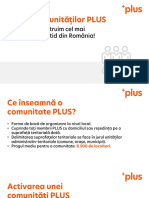 ghidul_comunitatilor_plus.pdf