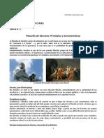 4 Doc 3  filosofa (1)SOCRATES