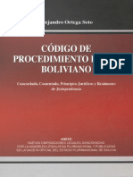 9.- CODIGO DE PROCEDIMIENTO PENAL BOLIVIANO (SOTO) - CONCORDADO COMENTADO.pdf