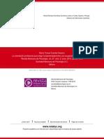 ORIENTACION APRA ELGIR FUNDAMENTALMENTE.pdf