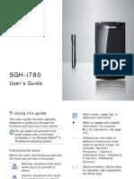 SGH-i780_UG_EU_Eng