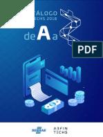 catálogo fintech 2018.pdf