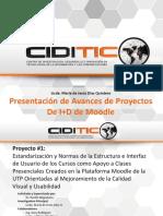 Presentación Avances Proyectos.pptx
