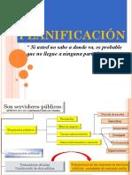 1195_evaluacion-del-desempeno-laboral-2017.pptx