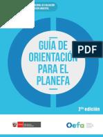 Guía-de-orientacion-para-el-Planefa-2da-edicion