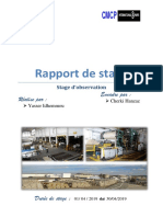 1_rapport de Stage Yasser Idhemmou - Copie