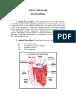 CARDIOLOGIA III - VALVULOPATIAS