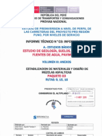 3.-Estabilización de M. Asfalticas Paq. 03 3-9