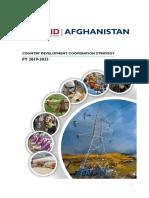 CDCS_Afghanistan_Nov_2023.pdf