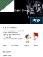 Gabriel-formoso-Margarita de-Guzman