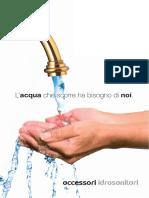 FIORE catalogo.pdf
