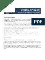 4. EL RETRATO HABLADO.pdf