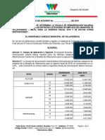 PROYECTO DE ACUERDO 016 DE 2019.pdf