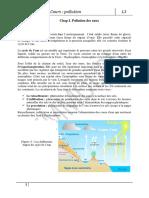 Cours épuration des eaux polluées L3 (H.ZEMMOURI).pdf