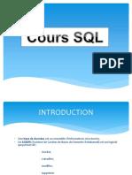Cours SQL.pdf