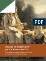 PD60001128_002_C08_1