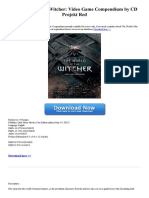 the-world-of-the-witcher-video-game-compendium.pdf