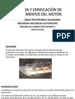 LIMPIEZA-Y-VERIFICACIÓN-DE-LOS-ELEMENTOS-DEL-MOTOR-2.pdf