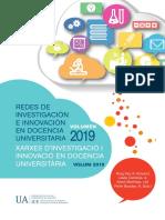 Redes-Investigacion-Innovacion-Docencia-Universitaria-2019