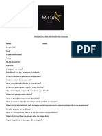Perguntas para Definição da Persona.pdf