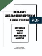 короткие конспекты по биологии 0615456.pdf